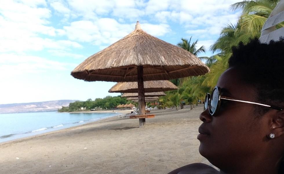 haiti-edit
